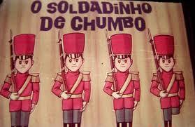soldadinho